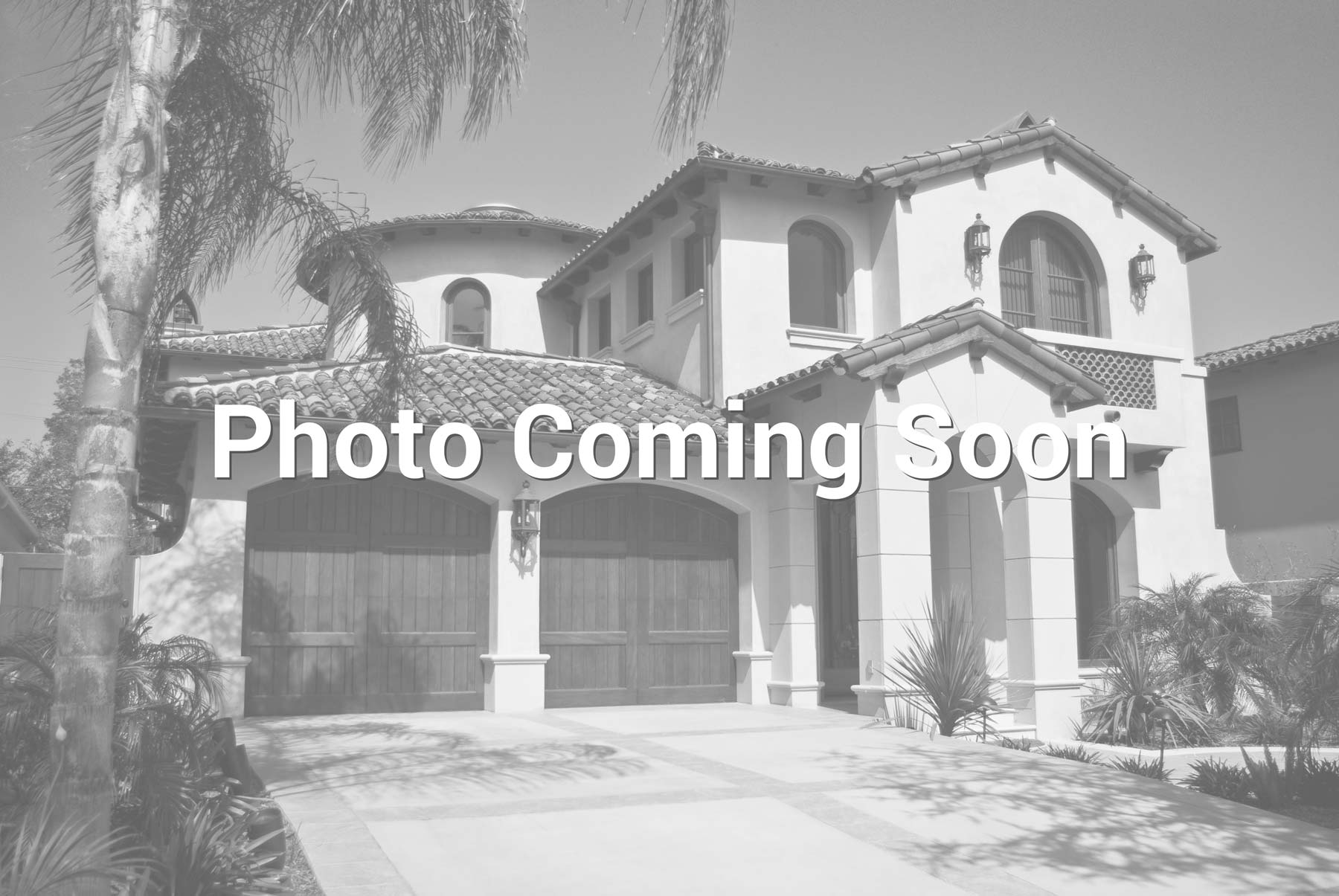 $825,000 - 4Br/3Ba -  for Sale in Oceanside, Oceanside
