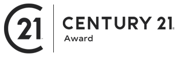 c21-award-logo-updated